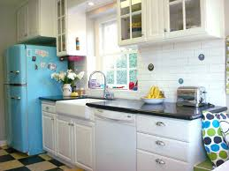 kitchen tiles backsplash ideas glass kitchen glass kitchen ideas