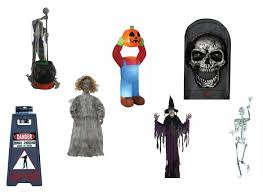 halloween decorations and props at halloween express fargo