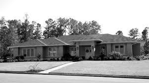 Architecture Home Plans Gainesville Florida Architects Fl House Plans U0026 Home Plans