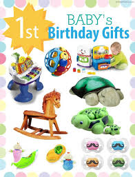 choosing the right birthday gift rowenta shopping week
