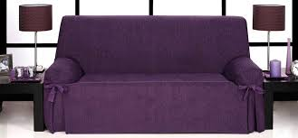 tissu housse canapé conseils pour entretenir un canapé en tissu la maison du