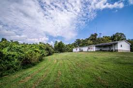 sold sisters realty wv homes u0026 land for sale real estate