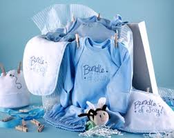 cheap baby shower gifts todaysmama free or cheap baby shower gifts