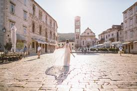 help me plan my wedding wedding planner in ireland abroad