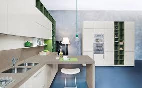 Snaidero Kitchens Design Ideas New Kitchen Design With Modular Furniture From Snaidero