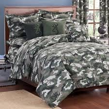 Blue Camo Bed Set Fresh Amazing Blue Camo Bedspread 21286