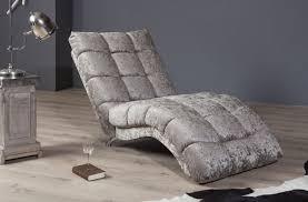 otto mã bel wohnzimmer snofab wohnideen minimalist sofa