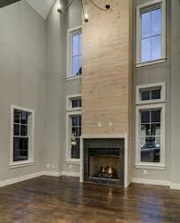 best 25 sherwin williams collonade gray ideas on pinterest