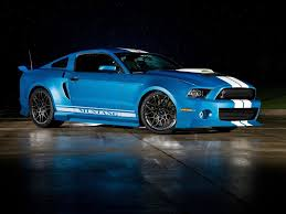 2012 Mustang Shelby Best 25 Shelby Gt500 Price Ideas On Pinterest Ford Mustang