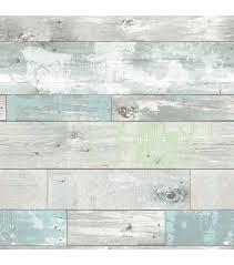 Peel Stick Wallpaper Wall Decor Peel And Stick Wallpaper Damask Peel And Stick