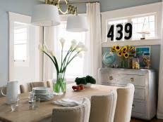 hgtv dining room ideas dining room designs ideas hgtv