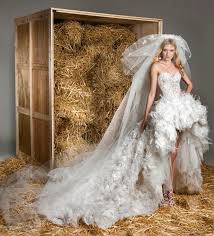 bridal gown zuhair murad wedding gown prices dimitra s bridal