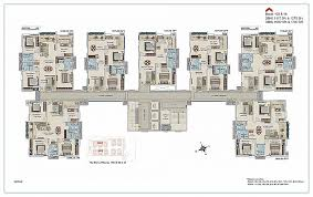 floor plans for my home new walk up apartment floor plans floor plan walk up apartment