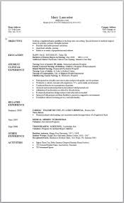construction resume templates resume template templates word 2007 in 81 marvelous eps zp 81 marvelous word 2007 resume template