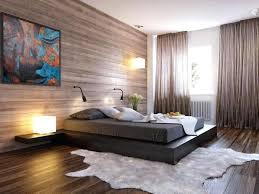 chambre a coucher taupe deco chambre tapisserie papier peint adulte de couleur taupe