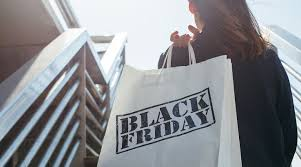 november black friday sales walmart home depot costco