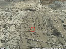 where is terlingua on a map 5 acres in terlingua ranch outdoor adventures big