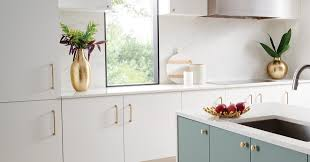 top knobs kitchen pulls top knobs wayfair