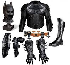 batman costumes 10 most expensive halloween costumes in the world