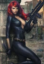 avengers age of ultron black widow wallpapers 111 best marvel u0027s black widow images on pinterest black widow