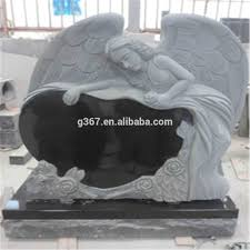 cemetery bench cemetery bench suppliers and manufacturers at