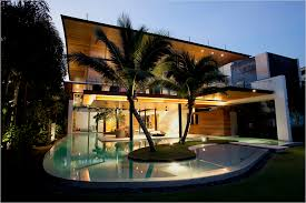 Beautiful Home Design Architects Pictures Interior Design Ideas - Home design architectural