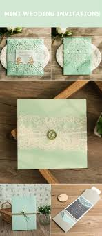mint wedding invitations mint wedding ideas and wedding invitations elegantweddinginvites