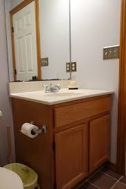 robern cabinets bathrooms robern bathroom sinks loading zoom