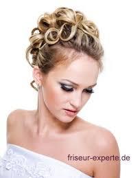 Hochsteckfrisuren Unna by Hochzeitsfrisuren Friseur Experte