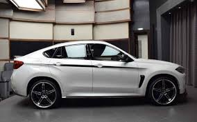 new 2018 bmw x6 price 2018 bmw x6 wallpapers for iphone new autocar review