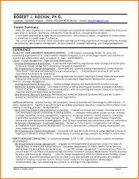 resume organizational skills examples resume leadership skills