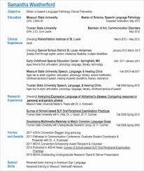 graphic design resume samples 21 impressive graphic design resume
