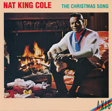 nat king cole christmas album the sound of nat king cole s the magic of christmas the