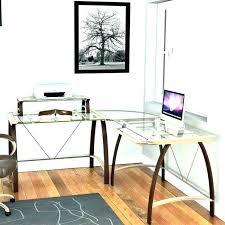 Z Line Designs Computer Desk Z Line Nero Desk And Bookcase Computer Desks Z Line Computer Desk