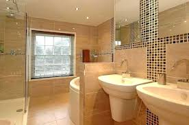 beige tile bathroom ideas beige tile bathroom ideas what color to paint bathroom walls with