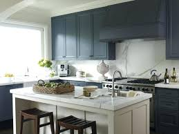 grey cabinets kitchen painted blue grey cabinets kitchen as blue grey cabinets with dark awesome