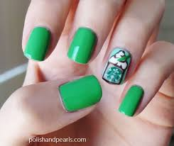 240 best nail central images on pinterest make up beauty nails
