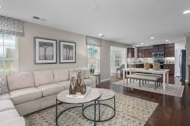 interior design for new construction homes new construction single family homes for sale sienna ryan homes