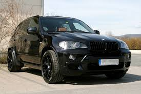 matte bmw x5 bmw x series pictures black bmw x5