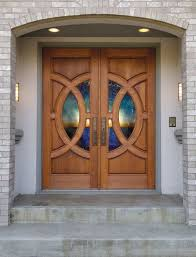 Exterior Door Wood Robinson Millwork Alaska Exterior Doors Fiberglass And Wood Doors