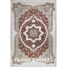 Silk Turkish Rugs Compare Prices On Antique Turkish Rugs Online Shopping Buy Low