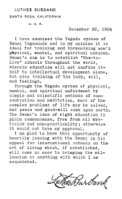 Sample Of A Bill Of Sale For A Car by Autobiography Of A Yogi By Paramhansa Yogananda Free Original