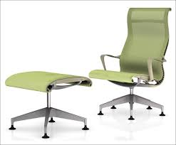 Herman Miller Lounge Chair And Ottoman by Herman Miller Setu Lounge Chair Office Furniture Scene