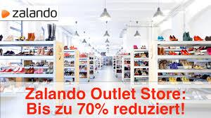 designer outlet berlin fabrikverkauf zalando outlet berlin bis zu 70 bei über 500 marken in berlin