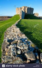curtain walls castle instacurtainss us