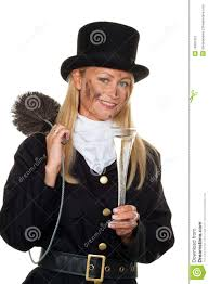 Chimney Sweep Halloween Costume Chimney Sweep Lucky Royalty Free Stock Photography Image 16091807