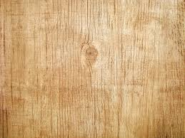 Texture Ideas by Wood Texture Design Decorating 10720208 Other Ideas Design
