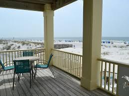 pair o dice beach house on the white sandy beaches of the gulf