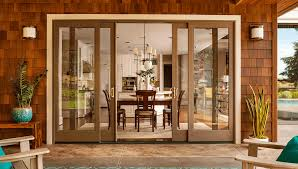 Sliding Glass Pocket Patio Doors by Backyards Door Installation San Diego Get Expert Installers Uswd