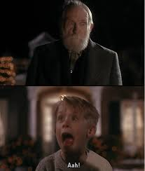 home alone kevin pinterest movie films and tvs